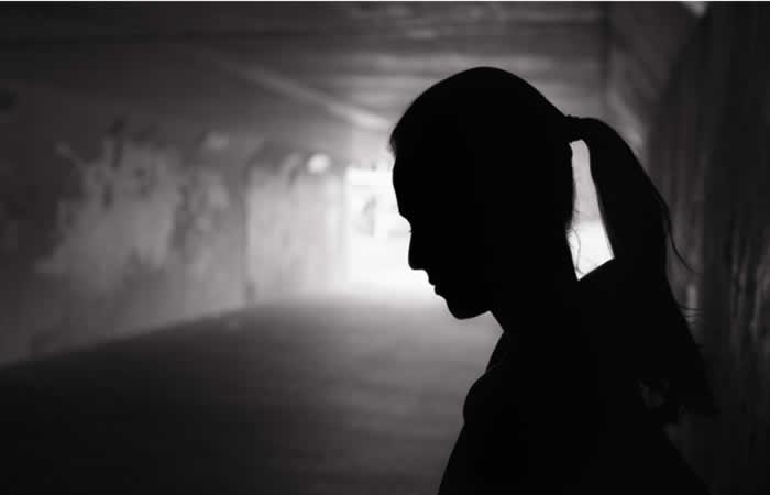 Depressão: Saiba o Que é Depressão